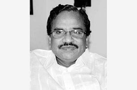 Tamilaruvi_ManianB