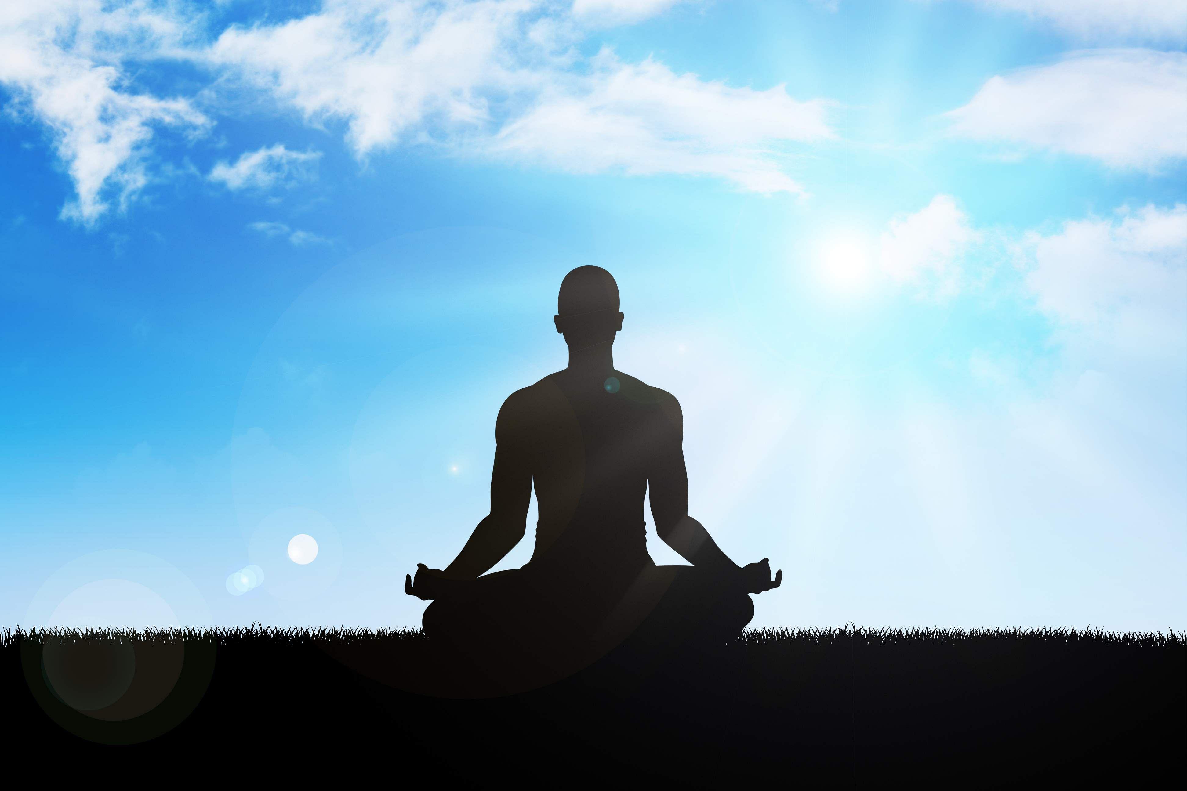 meditation-8