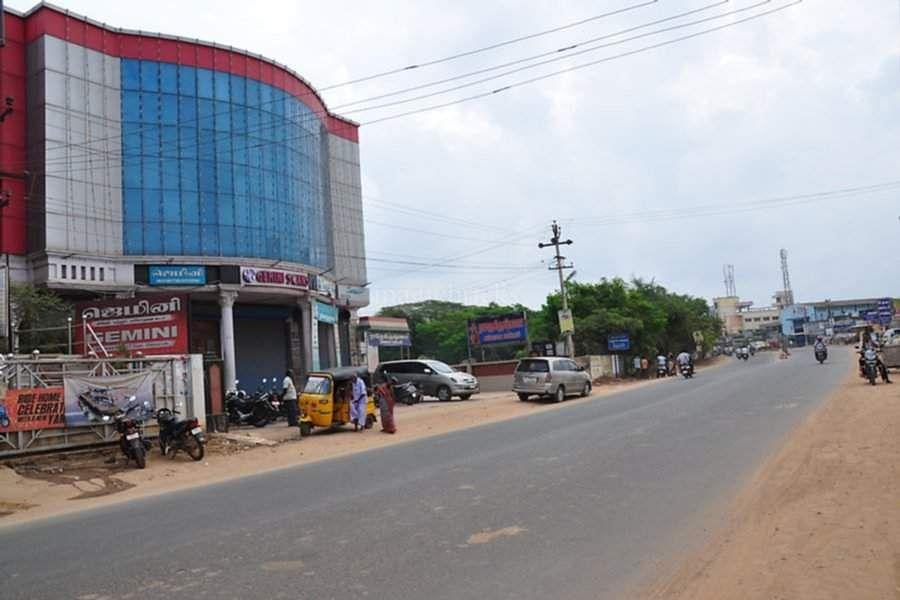 Gemini-Scans-0-Ambattur-Chennai