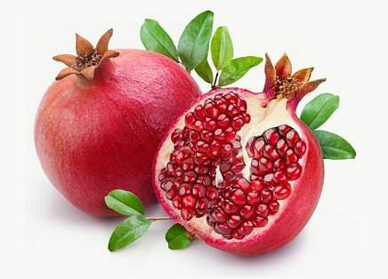 pomegranate_big