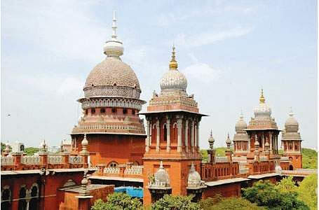 highcourt-chennai