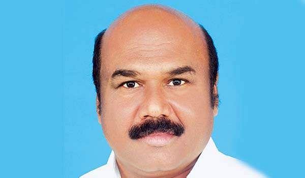 JayakumarD