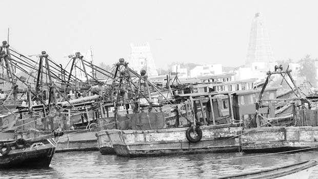 rmdboat