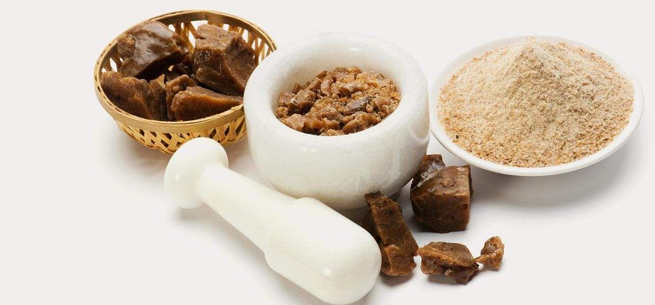 24-Wonderful-Benefits-Of-Asafoetida-On-Your-Health-And-Skin1