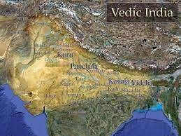 1_vedic