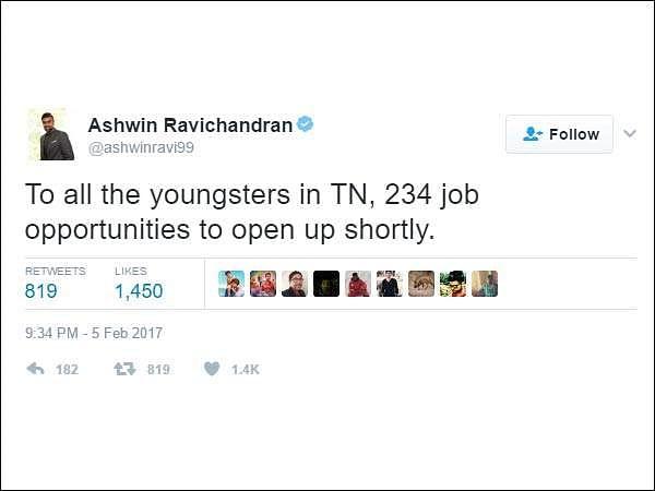 ashwin_tweet