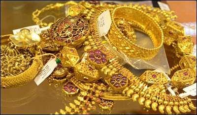 gold_jewels