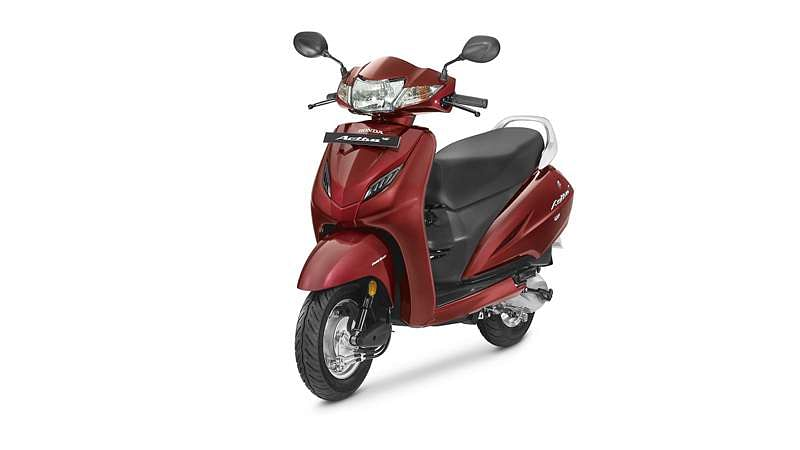 Honda-Activa-4G