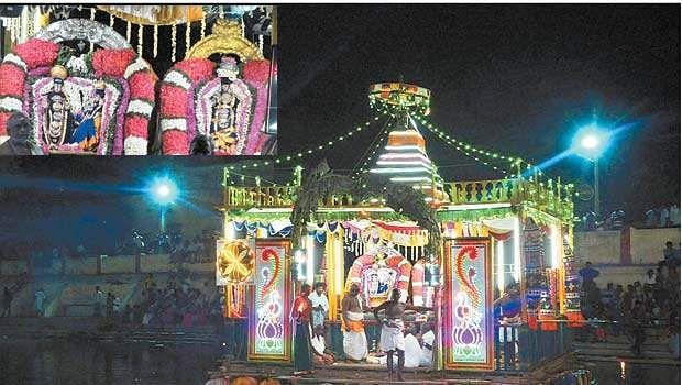 lordsivasakthi