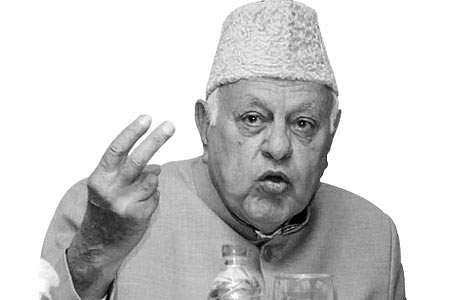 FarooqAbdullah1