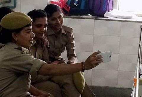 constables-selfie1