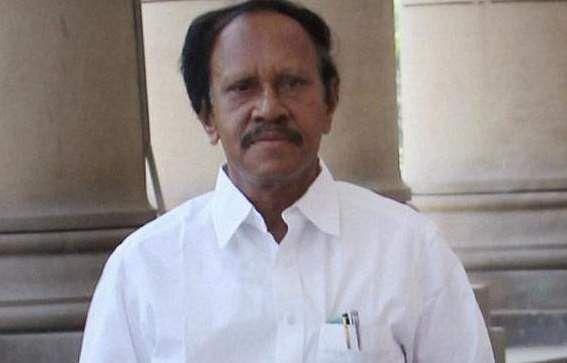 tambidurai