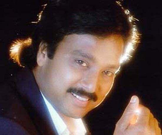actor_karthik