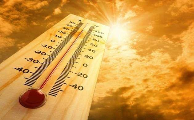 1tamilnadu_heat