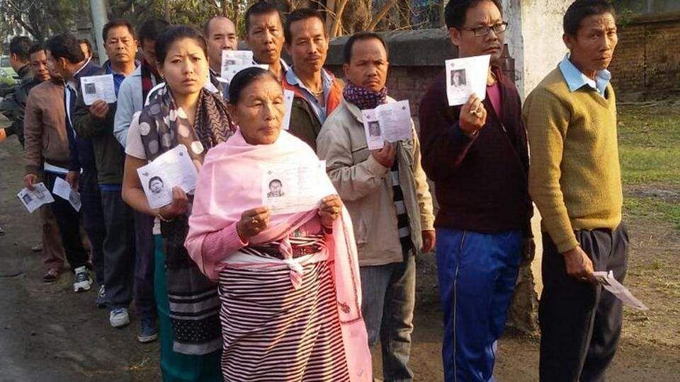 manipur_polling