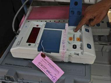 Election_UP