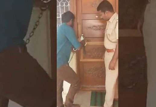 burglar_video