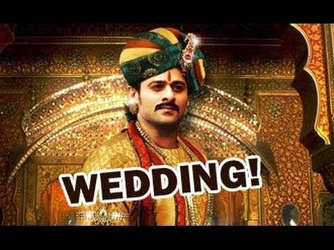 prabhas_wedding