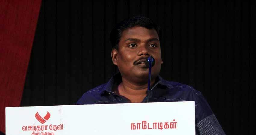 Thondan_Audio_Launch_Stills_(15)