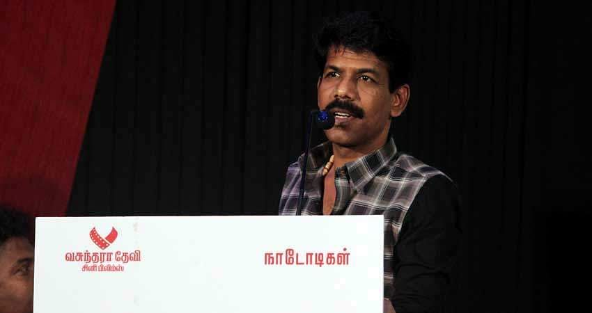 Thondan_Audio_Launch_Stills_(20)
