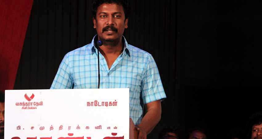 Thondan_Audio_Launch_Stills_(21)