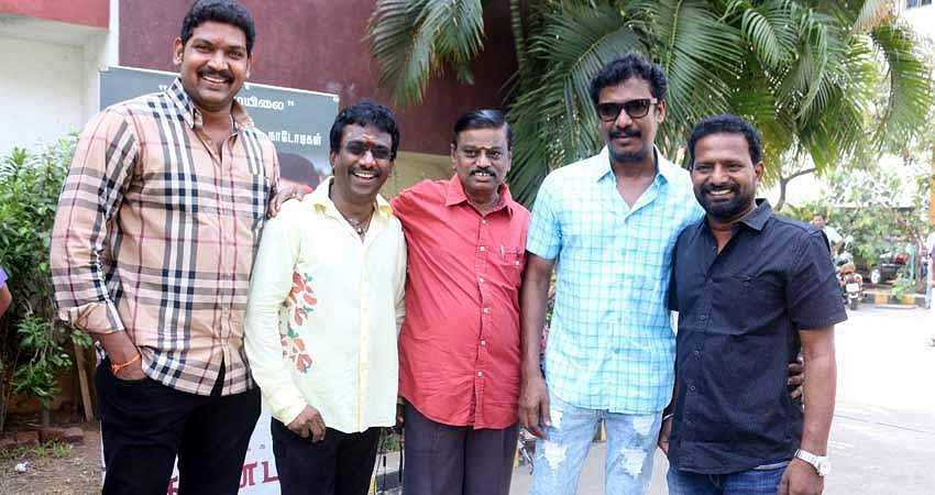 Thondan_Audio_Launch_Stills_(22)