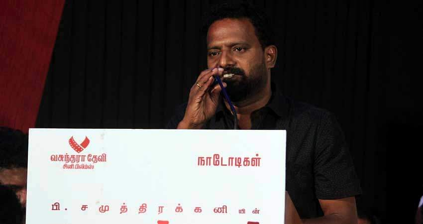 Thondan_Audio_Launch_Stills_(3)