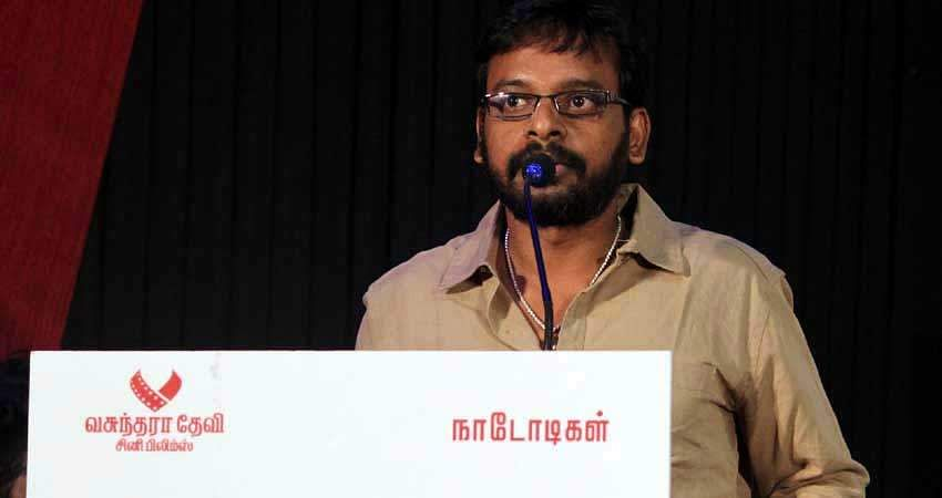 Thondan_Audio_Launch_Stills_(8)