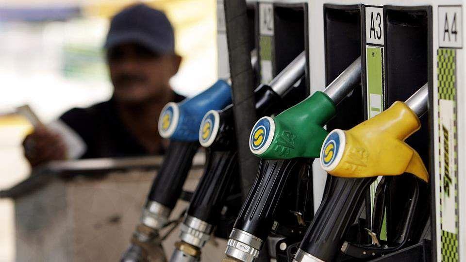 petrol_bumps