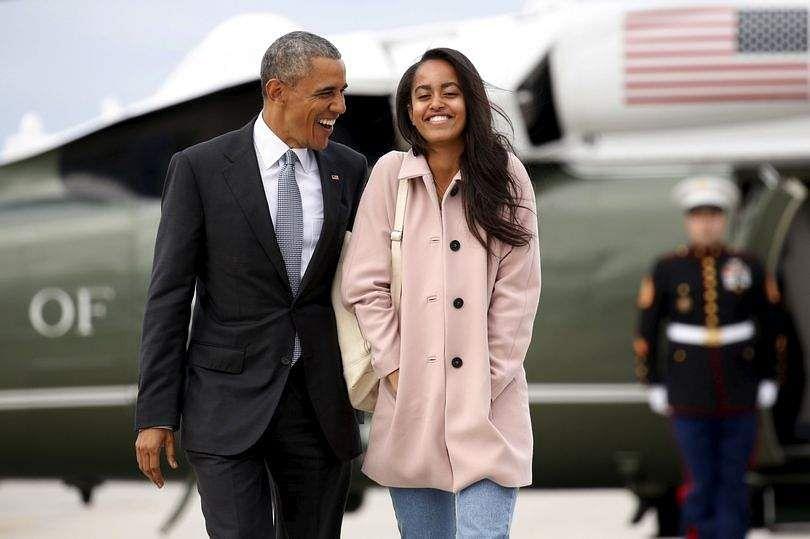 Obama-daughter_Malia