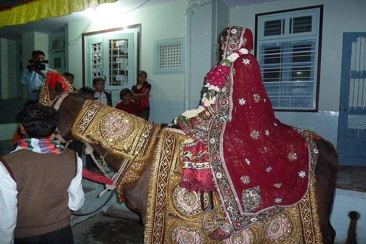 rajasthan-bride