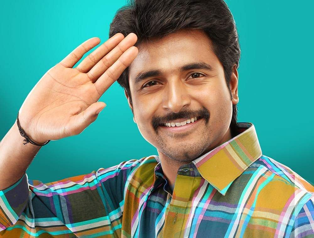 Sivakarthikeyan's-next-is-Taana