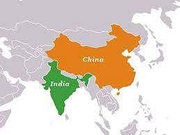 india_-_china