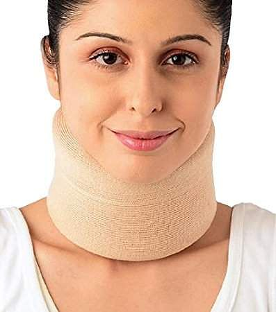 cervical_collar_(1)