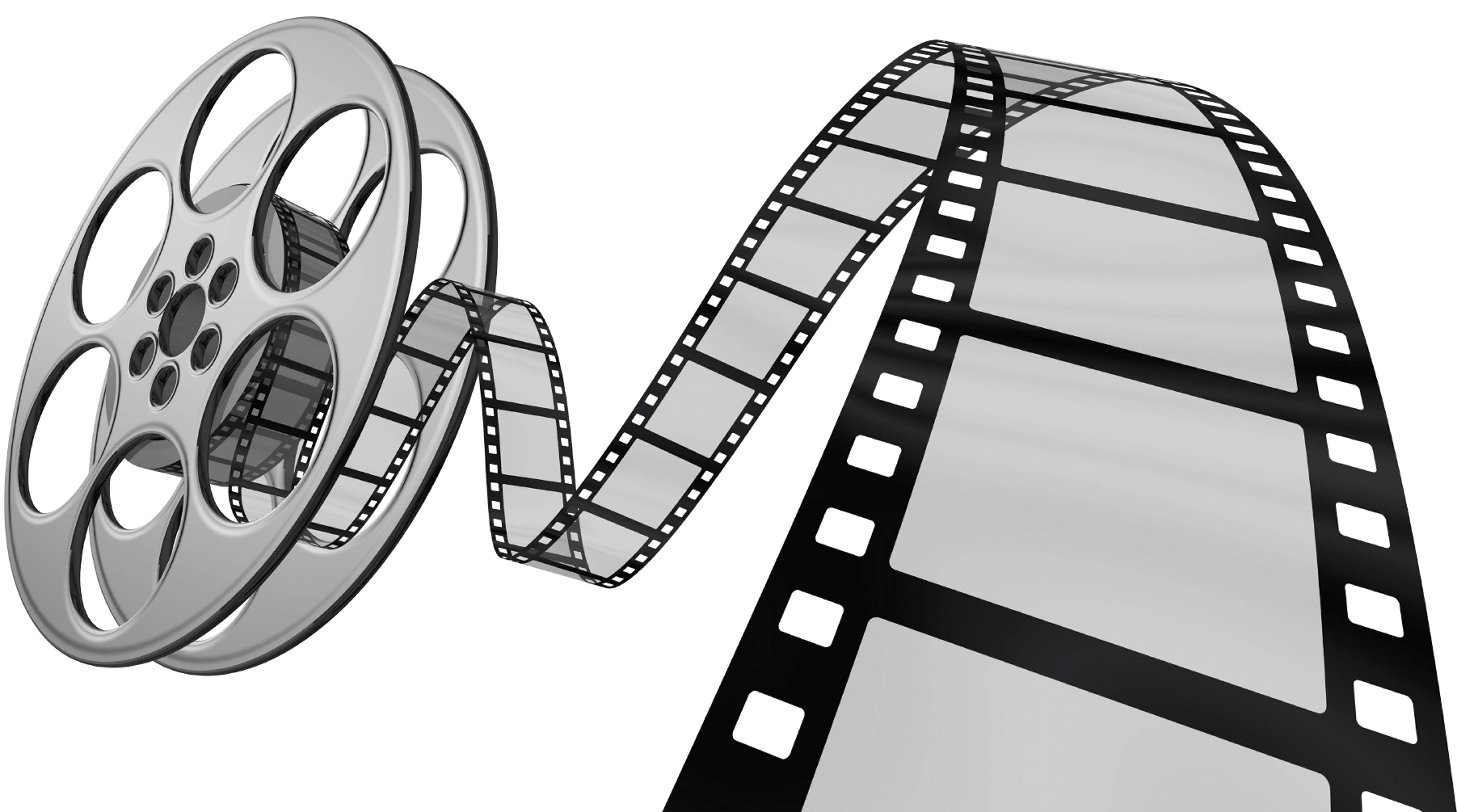 cinema_roll1
