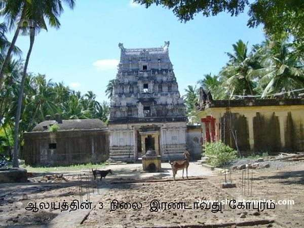dharmapuram1