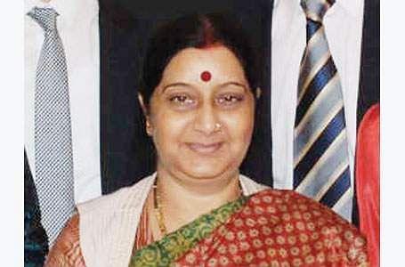 sushmaswaraj2