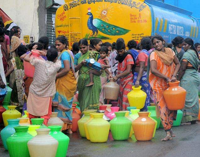 0Water-tankers-in-Chennai
