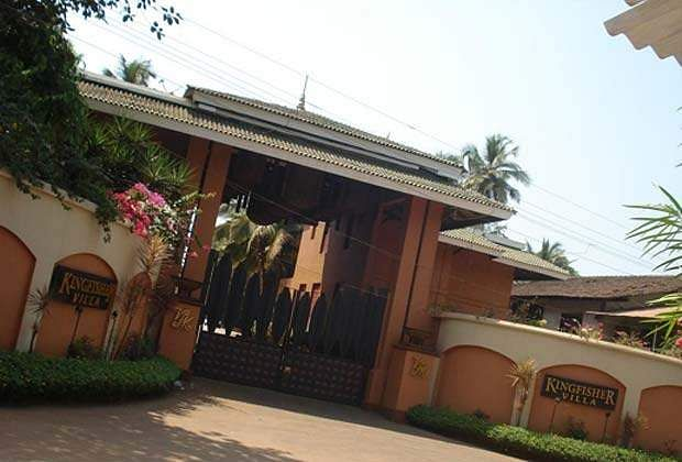 kingfisher-house