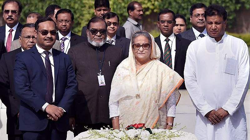 bangla12