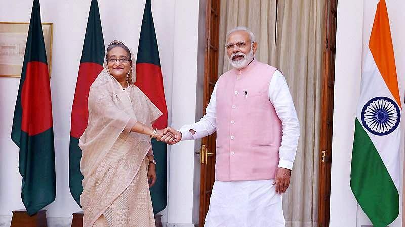 bangla15