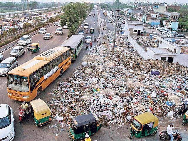 delhi-swachh_baharat