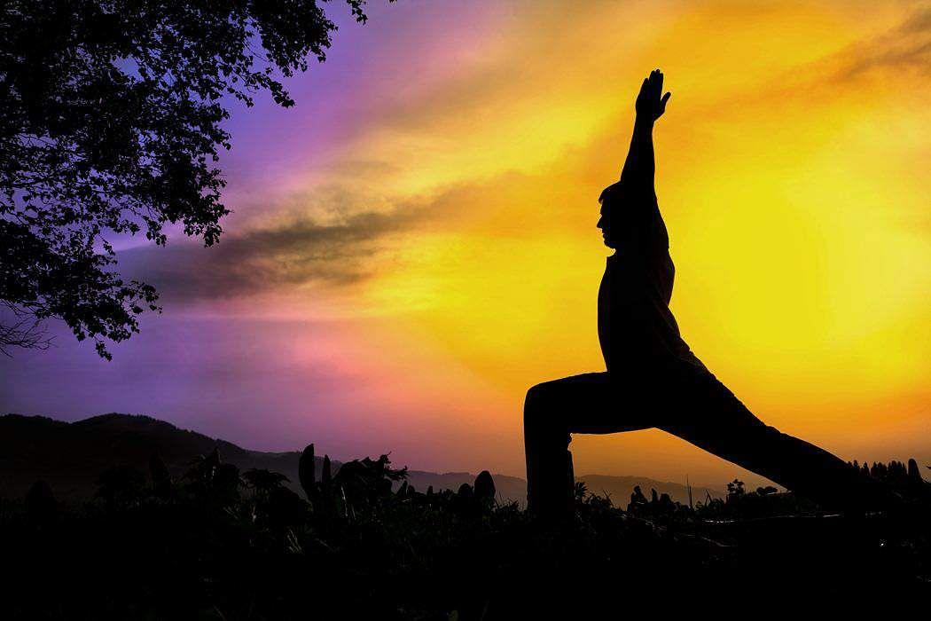 yoga-seithaal-edai-kuraiyumaa