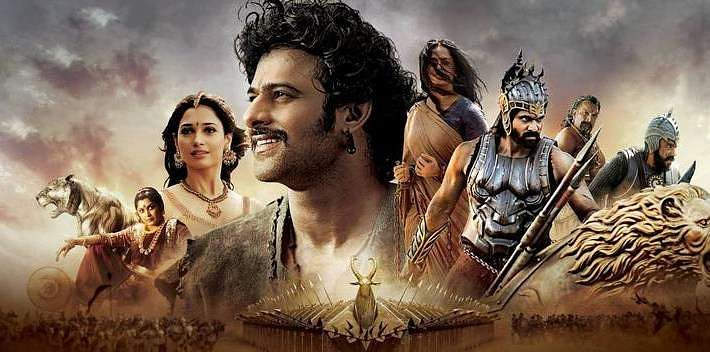 Baahubali-Movie-Poster