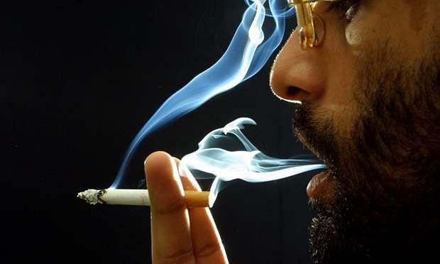 cigarette-addiction