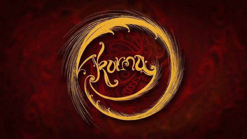 karma-thumbnail-10-10