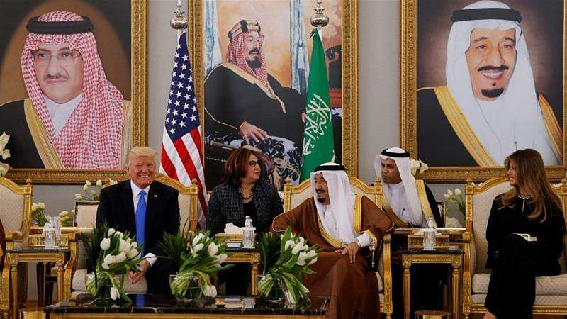 trump_meet_arab_leaders
