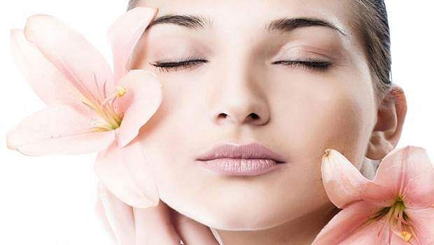 home-remedies-for-glowing-skin-in-summer-for-oily-skin-–-best-skincare-tips