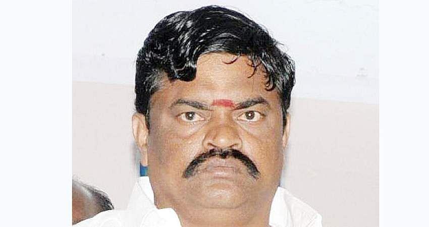 Rajendrabalaji
