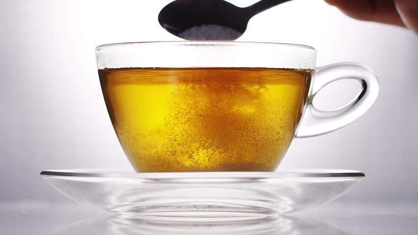golden_tea